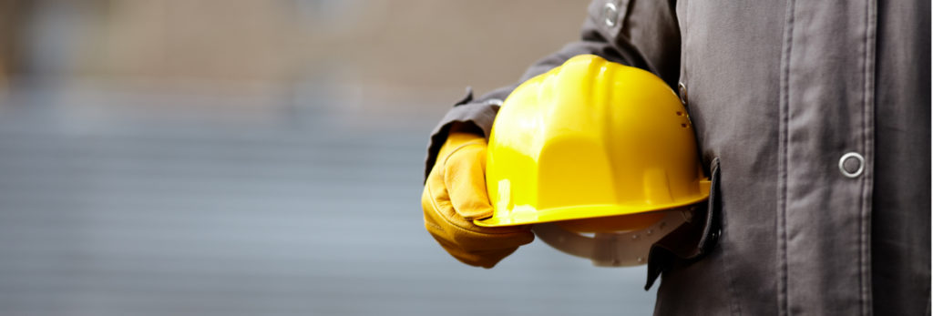Construction Accidents in Miami