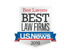 "Using ""purely peer review,"" the leading law firms in the nation are named to annual Best Lawyers® lists."