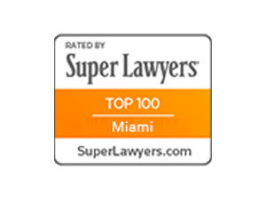 A rating service of outstanding lawyers from more than 70 practice areas who have attained a high-degree of peer recognition and professional achievement.