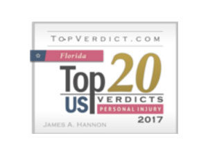 U.S. law firms and attorneys who have obtained one of the highest jury verdicts, settlements, court or arbitration awards in the Nation or an individual State.